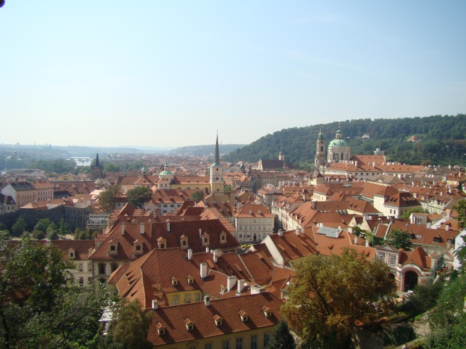 Prague 2