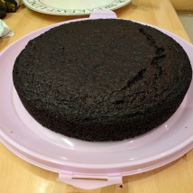 chocolate-espresso-cake